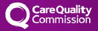 CQC logo2