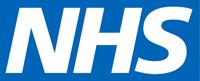 NHS-logo2